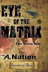 Eye of the Matrix: Secrets of Arret (Quest) Paperback