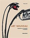 Art Noveau, Renate Ulmer, 3925369570
