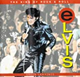 Elvis, Greer Lawrence, 1577170210
