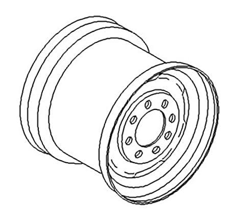 Jd 400 Wiring Diagram Electric Industrial