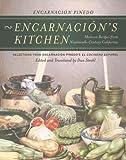 Encarnación's Kitchen, Encarnación Pinedo, 0520246764