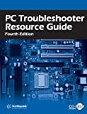 PC Troubleshooter Resource Guide, TechRepublic, 1932509356