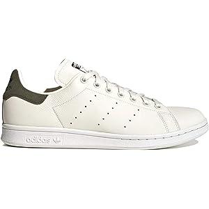 アディダス オリジナルス adidas Originals スタンスミス スニーカー STAN SMITH ホワイト 白 FV4117 US9.0-27.0