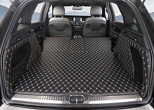 Mercedes glc300 floor mats floor mats for mercedes glc300 for Mercedes benz glc 300 floor mats