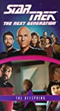 Star Trek - The Next Generation, Episode 64: The Offspring [VHS]