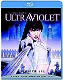 Ultraviolet [Blu-ray] [2007] [Region Free]