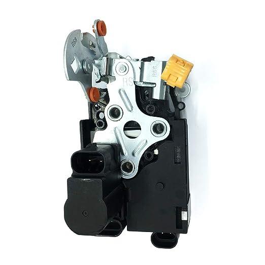 Amazon.com: 931-319 Motor de cerradura de puerta 15053682 ...
