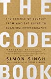 The Code Book: The Science of Secrecy from Ancient
