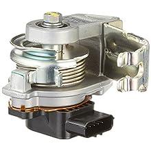 Genuine Honda 37971-RDJ-A01 Accelerator Pedal Sensor Assembly