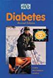 img - for Diabetes (Health Watch) book / textbook / text book