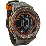Rockwell RWRTX1-BRK Coliseum Realtree Xtra Watch For Sale