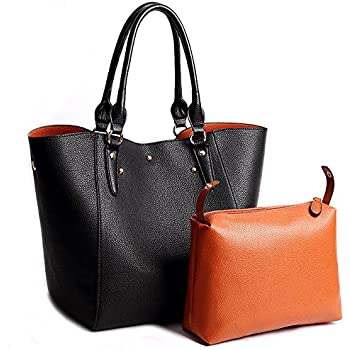 Large Shoulder Bags For Women  b59a353461292