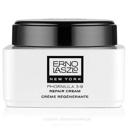 Erno Laszlo Phormula 3-9 Repair Cream, 1.7 Fl Oz