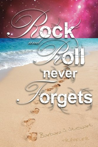 Rock and roll never forgets wikipedia.