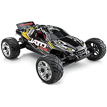 51W9bm7f4nL._SL500_AC_SS350_ traxxas slash 2wd wiring diagram traxxas revo 3 3 wiring diagram traxxas 6518 wiring diagram at reclaimingppi.co