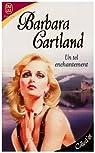 Un tel enchantement par Cartland