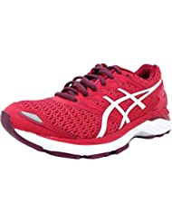 ASICS GT 3000 5 Womens Running Shoes