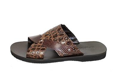 Baldinini 6681 Sandales Claquettes Shoe Chaussures XqZq5Iwx