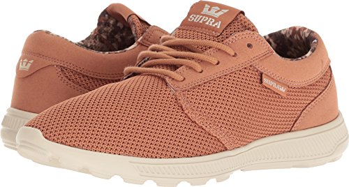 Bone Hammer Men's Run Supra Cork HCIq5wx15