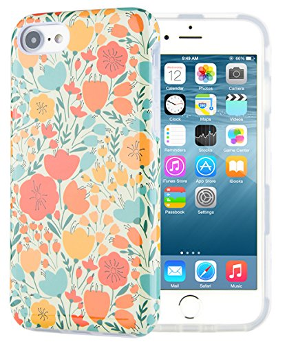Buy cute iphone 8 case