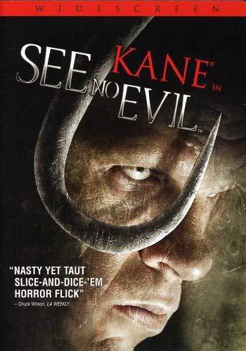 see no evil 2 - 8