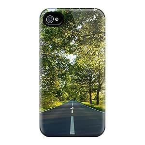 Excellent Designphone Cases For Iphone 6 Premium Cases