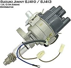 suzuki 230 wiring diagrams suzuki wirning diagrams