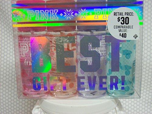 victoria-secret-pink-fragrance-mist-gift-set