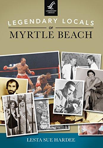 legendary-locals-of-myrtle-beach