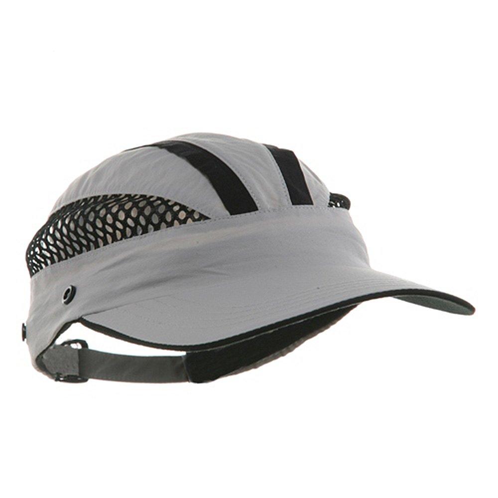 MG Talson UV Flap Cap