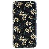 Best Vogue Iphone Cases - iPhone 6S Plus Case for Girls, Dimaka Retro Review