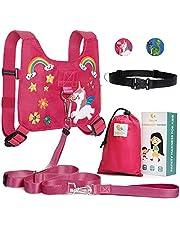 HappyVk- Safety Harness for Kids