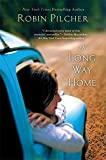 img - for A LONG WAY FROM HOME (HARLEQUIN ROMANCE #814) book / textbook / text book