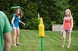 Bottle Bash Standard Outdoor Game Set – New Fun