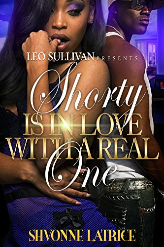 Search : Shorty Is In Love With A Real One