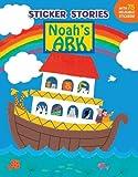 Noah's Ark, Julie Lacome, 044841256X