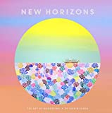 New Horizons: The Art of Wandering