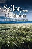 Sailor from Oklahoma, Floyd Beaver, 1591140609