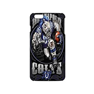 3D Case Cover NFL Discussion thread Phone Case for iPhone 5 5s