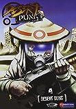 Desert Punk, Vol. 4 - Desert Dung