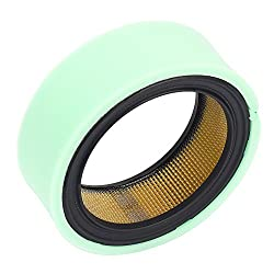 Anzac 47 083 03 Air filter Pre filter Replaces Koh