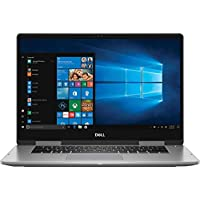 Dell Inspiron 15 2-in-1 7000 7573 - 15.6 FHD Touch - 8gen i7-8550U - 12GB - 2TB HDD