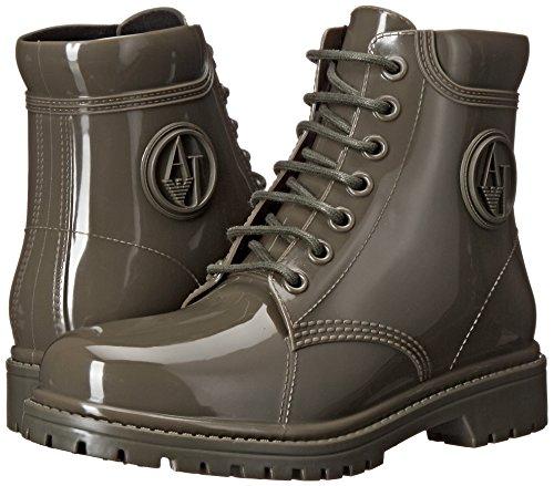 B55k4 Armani 49verde Scarpe Armani Scarpe Jeans Jeans B55k4 49verde Scarpe Jeans Armani q4qvwU