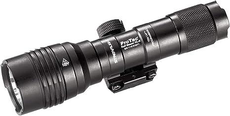 best hunting flashlight: Streamlight 88066 ProTac Flashlight