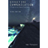 Effective Communication: A Guide for the People Professions