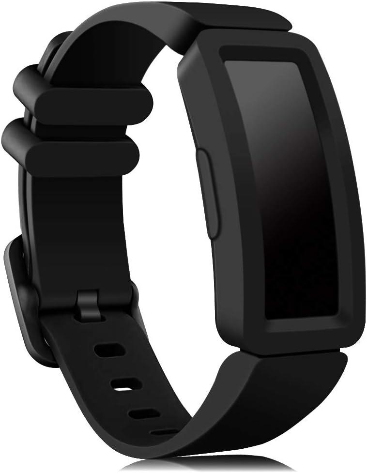 Malla Compatible Para Fitbit Inspire Hr & Ace 2