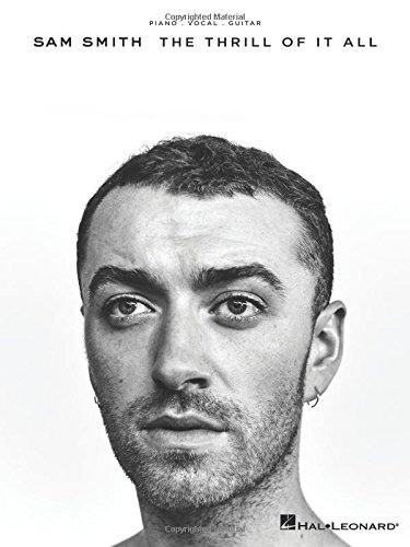 Sam Smith - The Thrill of It -