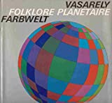 img - for Planetary folklore book / textbook / text book