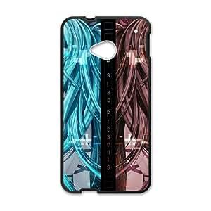 HTC One M7 Phone Case Vocaloid IX92788