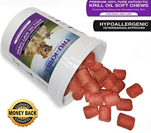 omega 3 and 6 for dogs - 6